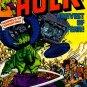 Incredible Hulk #230  (FN+ to VF+)