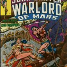 John Carter: Warlord of Mars #23  (FN+ to VF-)