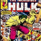 Marvel Super Heroes #79  (FN+ to VF-)