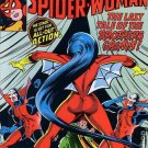 Spider-Woman  #12  (FN)