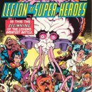 Superboy and the Legion of Superheros #241  (VF- to VF+)