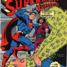 Superman  #312  (FN+ to VF-)
