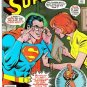Superman #330  (FN+ to VF-)