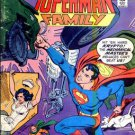 Superman Family #193  (FN+ to VF-)
