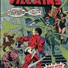 Secret Society of Super Villains #14  (VF)