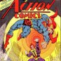 Action Comics #462  (VG to FN-)
