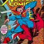 Action Comics #479  (VG to FN+)