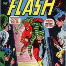 Flash #243  (VG to FN-)