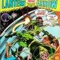 Green Lantern #99  (VG to FN+)
