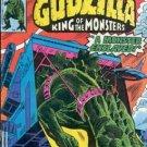 Godzilla #6  (FN+ to VF)