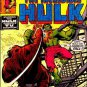 Marvel Super Heroes #81  (FN+ to VF-)