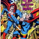 Superman #242 (G to VG)