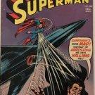 Superman #282  (G)