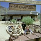The High Chaparral Season One on 14 DVDs~ Definitive Regular Edition