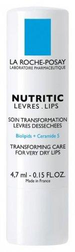 LaRoche Posay Nutritic Lips Stick 4,7ml Lips