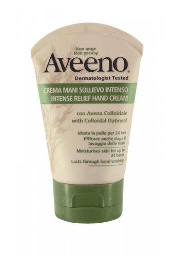 Aveeno Hand Cream 75 ml