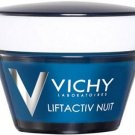 Vichy Liftactiv Night 50ml