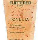 Rene Furterer Tonucia Shampooing Tonifiant 200 ML