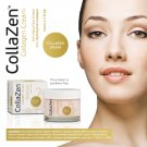 CollaZen Collagen Cream, 50ml