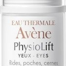 AVENE PHYSIOLIFT EYE  CREAM 15ML