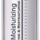 Frezyderm Moisturizing Plus Cream (30+) 50ml