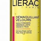 Lierac Demaquillant velours 150ml