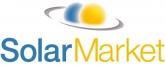 solarmarket