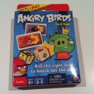 SALE Angry Birds Card Game FREE Shipping
