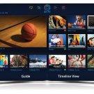 "Smart TV Samsung 55"" 4K HD"
