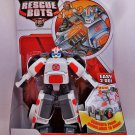 Transformers Rescue Bots Playskool Heroes Medix The Doc-Bot Action Figure