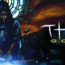 Thief: Gold PC Video Game Product Key Serial License Number for Steam