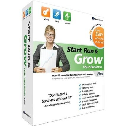 Palo Alto Software Start Run and Grow Your Business Plus Full Version Product Key Download