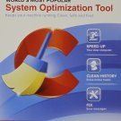 Piriform CCleaner Professional - 1 PC or Mac - Full Version Product Key Download