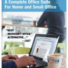 Kingsoft WPS Office 10 Business Edition - 1 PC / 1 Year