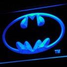 Batman Emblem Logo LED Neon Light Sign DC -$1 ship