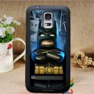 Lego Batman phone case cover for Samsung Galaxy S3,S4,S5 & Note 2,Note 3