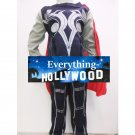 Avengers Thor Boys Child Costume Custom Marvel Halloween