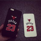 Jordan 23 iphone Case Covers for iphone 5 and iphone6 6plus-SALE