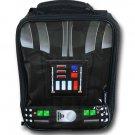 Darth Vader Star Wars Soft Lunchbag