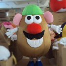 Mr Potato Head Toy Story Character Mascot Adult Costume