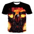 Star Wars  T Shirt Design 5 Fashion Adult $2 Shipping