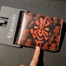 Star Wars Kylo Ren Wallet and ID Card Holder