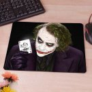 The Joker Batman Mousepad for Computer Mouse
