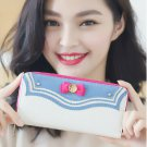 Sailor Moon Design Clutch Wallet