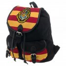 Harry Potter Bag Hogwarts Knapsack Backpack
