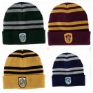 Harry Potter Beanie  Multiple color options