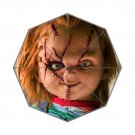 Chucky Childs Play Horror Design Umbrella- FREE SHIPPING