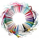 Unicorn Horns head wear headpiece metallic glam colors Girls Party Princess