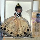 "SUNSHINE PRETTY 8"" BETSY McCALL BY TONNER NIB"