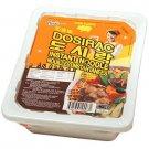 Dosirac Noodle Pork Flavor 12 Packs